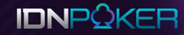 IDN Poker: Daftar Situs Judi Poker Online Uang Asli, Login IDN Poker